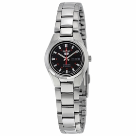 Seiko SYMC27 Seiko 5 Ladies Automatic Watch