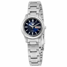 Seiko SYMD93 Seiko 5 Ladies Automatic Watch