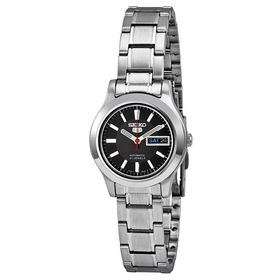 Seiko SYMD95 Seiko 5 Ladies Automatic Watch