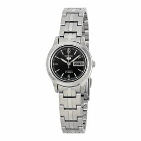 Seiko SYMD99 Seiko 5 Ladies Automatic Watch