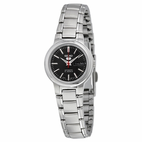 Seiko SYME43 Series 5 Ladies Automatic Watch