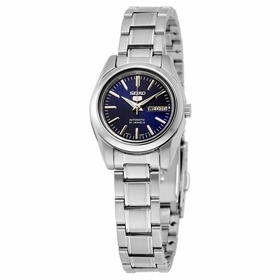 Seiko SYMK15 Seiko 5 Ladies Automatic Watch