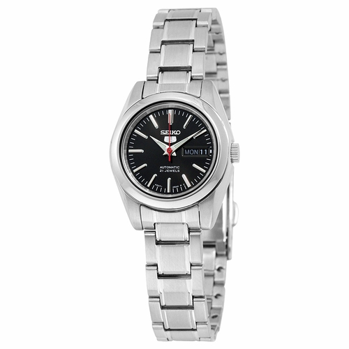 Seiko SYMK17 Seiko 5 Ladies Automatic Watch