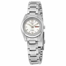 Seiko SYMK23 Seiko 5 Ladies Automatic Watch