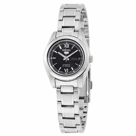 Seiko SYMK27K1S Seiko 5 Ladies Automatic Watch