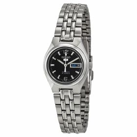 Seiko SYMK33 Series 5 Ladies Automatic Watch
