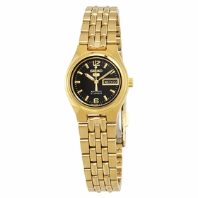 Seiko SYMK38 Series 5 Ladies Automatic Watch