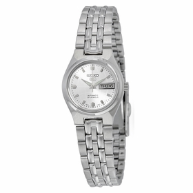 Seiko SYMK39 Series 5 Ladies Automatic Watch