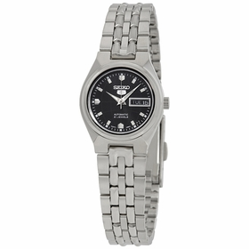 Seiko SYMK43 Seiko 5 Ladies Automatic Watch