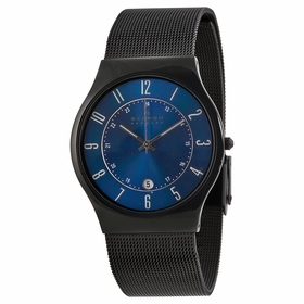 Skagen T233XLTMN Signature Mens Quartz Watch