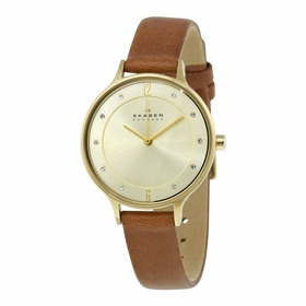 Skagen SKW2147 Anita Ladies Quartz Watch