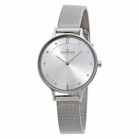 Skagen SKW2149 Anita Ladies Quartz Watch
