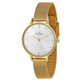 Skagen SKW2150 Anita Ladies Quartz Watch