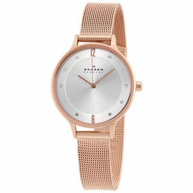 Skagen SKW2151 Anita Ladies Quartz Watch