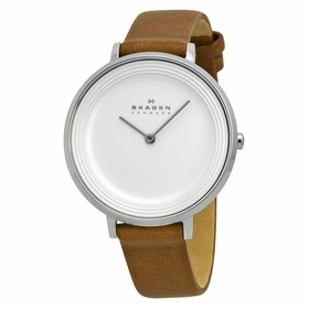Skagen SKW2214 Ditte Ladies Quartz Watch