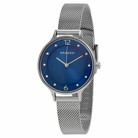 Skagen SKW2307 Anita Ladies Quartz Watch