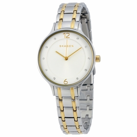 Skagen SKW2321 Anita Ladies Quartz Watch