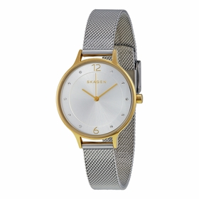 Skagen SKW2340 Anita Ladies Quartz Watch