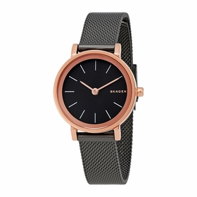 Skagen SKW2492 Hald Ladies Quartz Watch