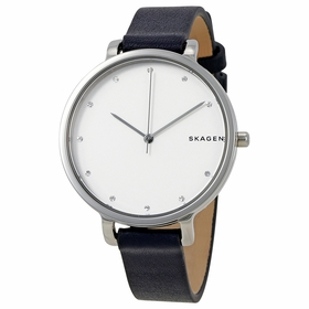 Skagen SKW2581 Hagen Ladies Quartz Watch