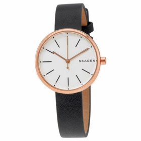 Skagen SKW2592 Signature Ladies Quartz Watch
