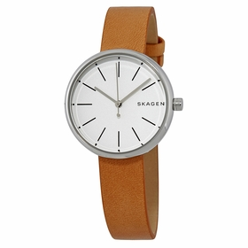 Skagen SKW2594 Signature Ladies Quartz Watch