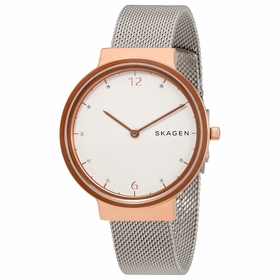 Skagen SKW2616 Ancher Ladies Quartz Watch