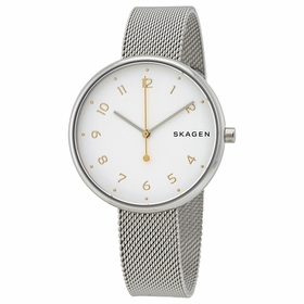 Skagen SKW2623 Signature Ladies Quartz Watch
