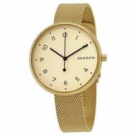 Skagen SKW2625 Signature Ladies Quartz Watch