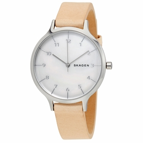 Skagen SKW2634 Anita Ladies Quartz Watch