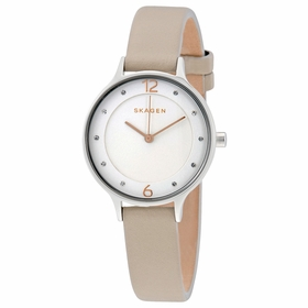 Skagen SKW2648 Anita Ladies Quartz Watch