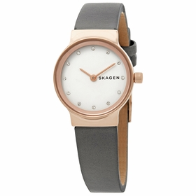 Skagen SKW2669 Freja Ladies Quartz Watch