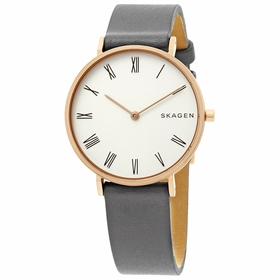 Skagen SKW2674 Hald Ladies Quartz Watch