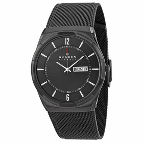 Skagen SKW6006 Aktiv Mens Quartz Watch