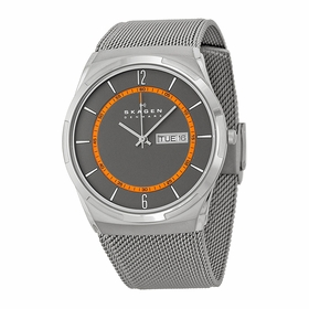 Skagen SKW6007 Melbye Mens Quartz Watch