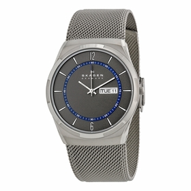Skagen SKW6078 Melbye Mens Quartz Watch