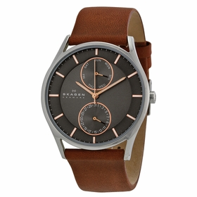 Skagen SKW6086 Holst Mens Quartz Watch