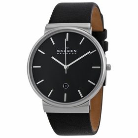 Skagen SKW6104 Ancher Mens Quartz Watch