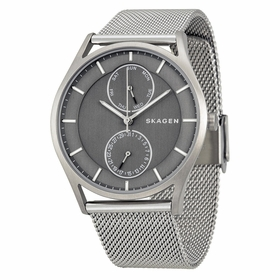 Skagen SKW6172 Holst Unisex Quartz Watch
