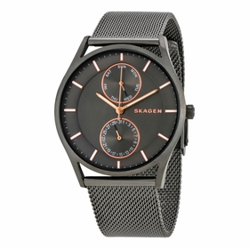 Skagen SKW6180 Holst Unisex Quartz Watch