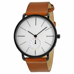 Skagen SKW6216 Hagen Mens Quartz Watch