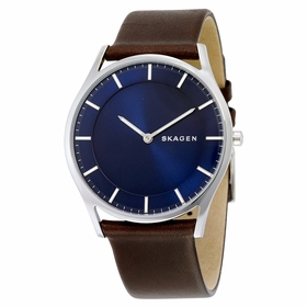 Skagen SKW6237 Holst Mens Quartz Watch