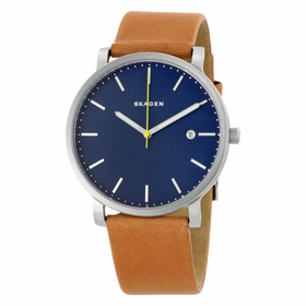 Skagen SKW6279 Hagen Mens Quartz Watch