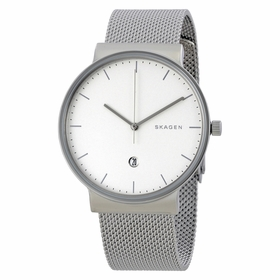 Skagen SKW6290 Ancher Mens Quartz Watch
