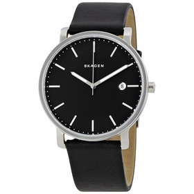 Skagen SKW6294 Hagen Mens Quartz Watch