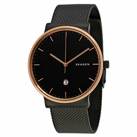 Skagen SKW6296 Ancher Mens Quartz Watch