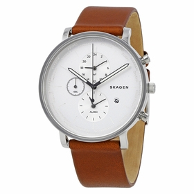 Skagen SKW6299 Hagen Mens Quartz Watch