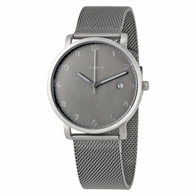 Skagen SKW6307 Hagen Mens Quartz Watch