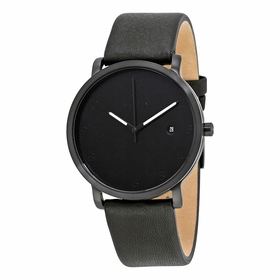 Skagen SKW6308 Hagen Mens Quartz Watch