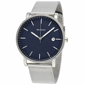 Skagen SKW6327 Hagen Mens Quartz Watch